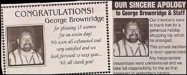 Newspaper-Fails-2
