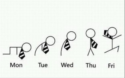 days of the week.png