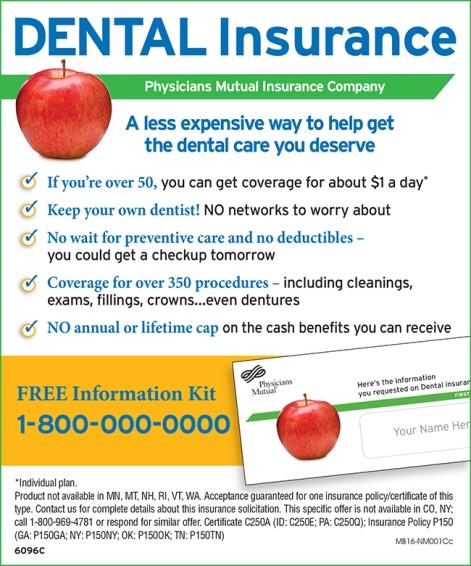 dentalinsurance