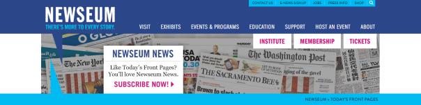newseumheader