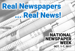 realnewspapers