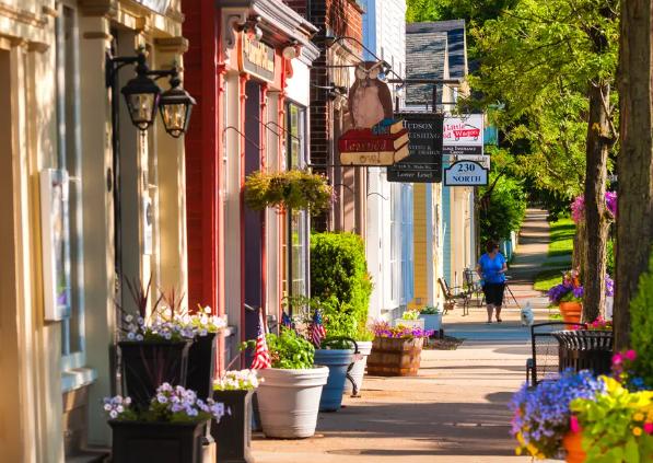 Main Street pic